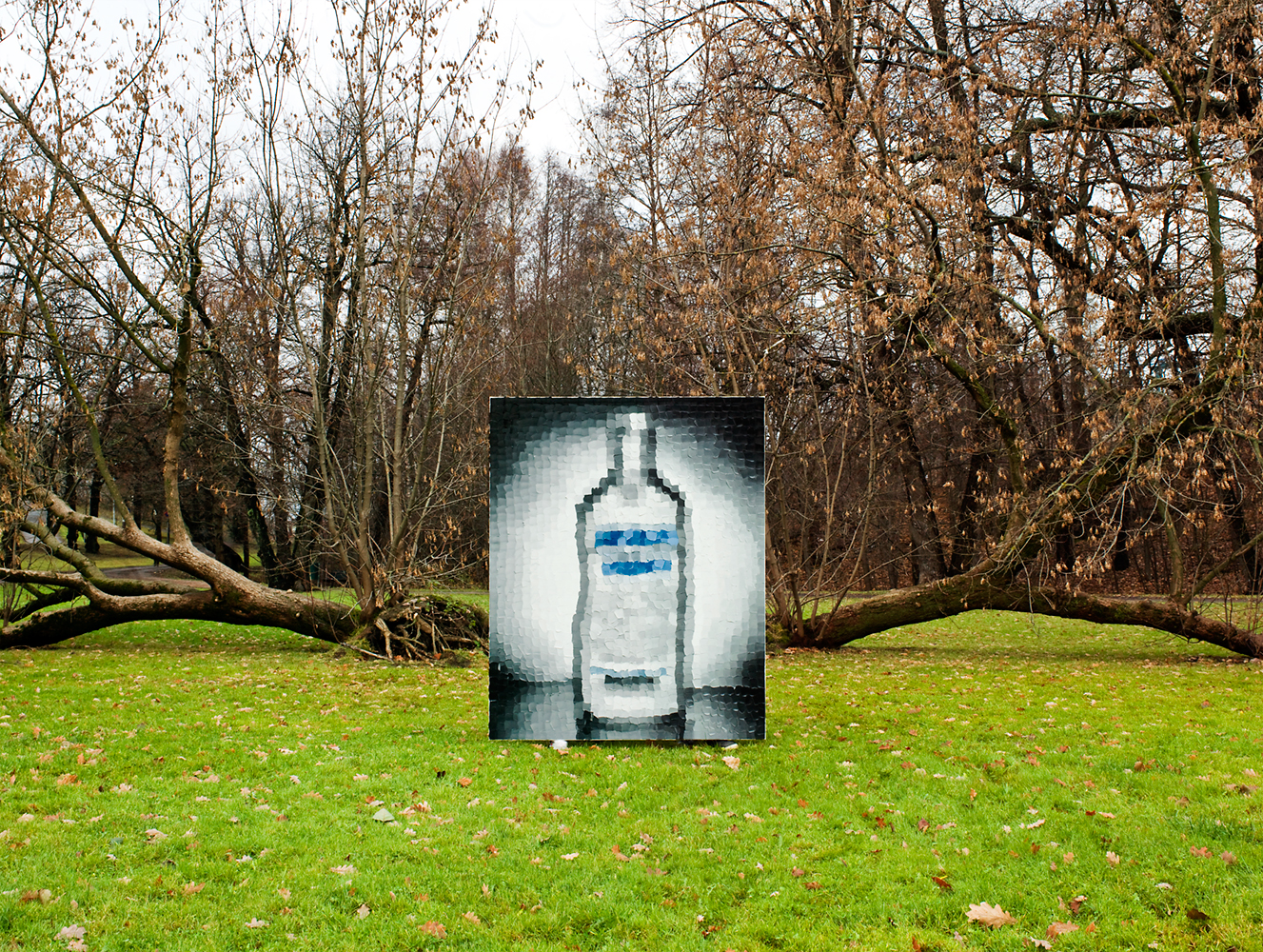 ABSOLUT_painting1