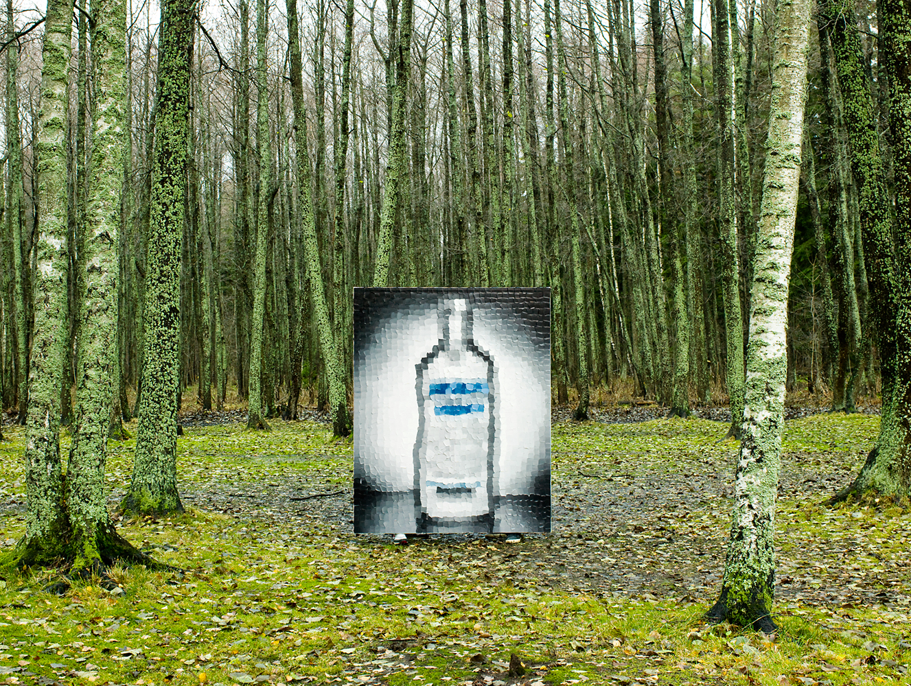 ABSOLUT_painting2