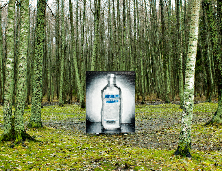ABSOLUT_painting2t