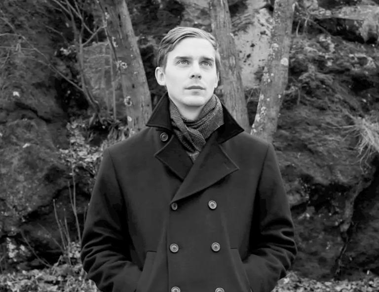 FILM Henrik