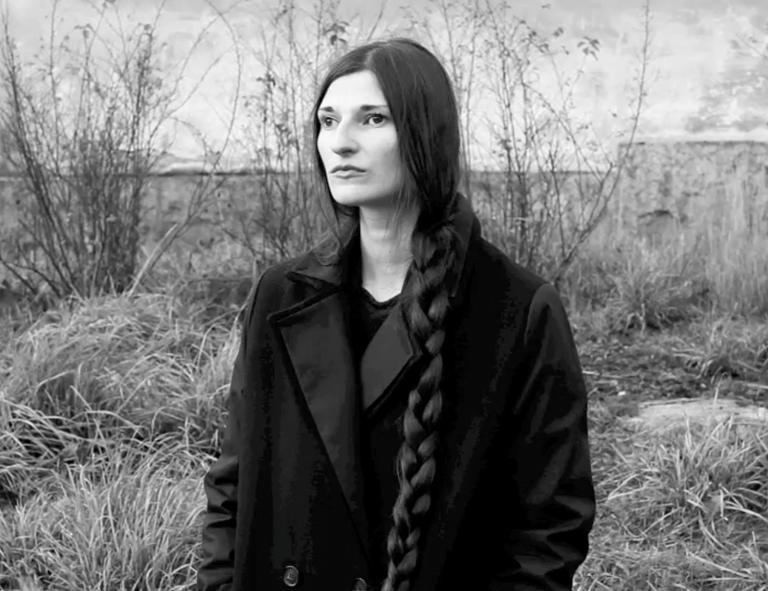 FILM Ilona