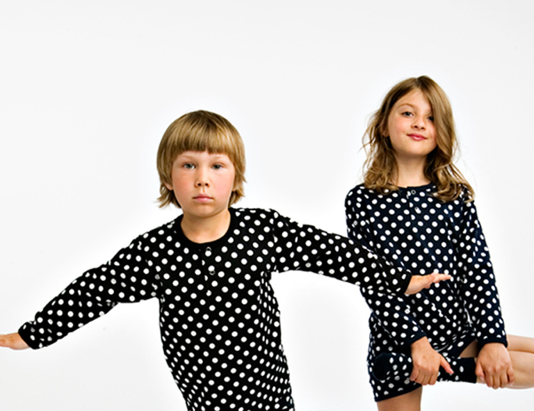 KIDS Marimekko Classics