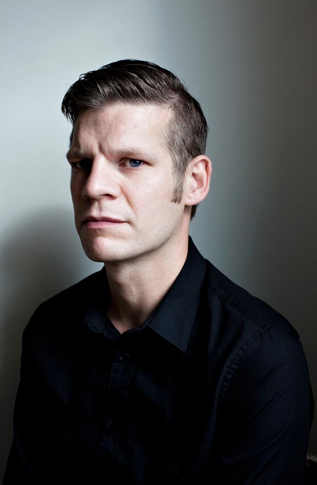 Magnus-Logi-Kristinsson2