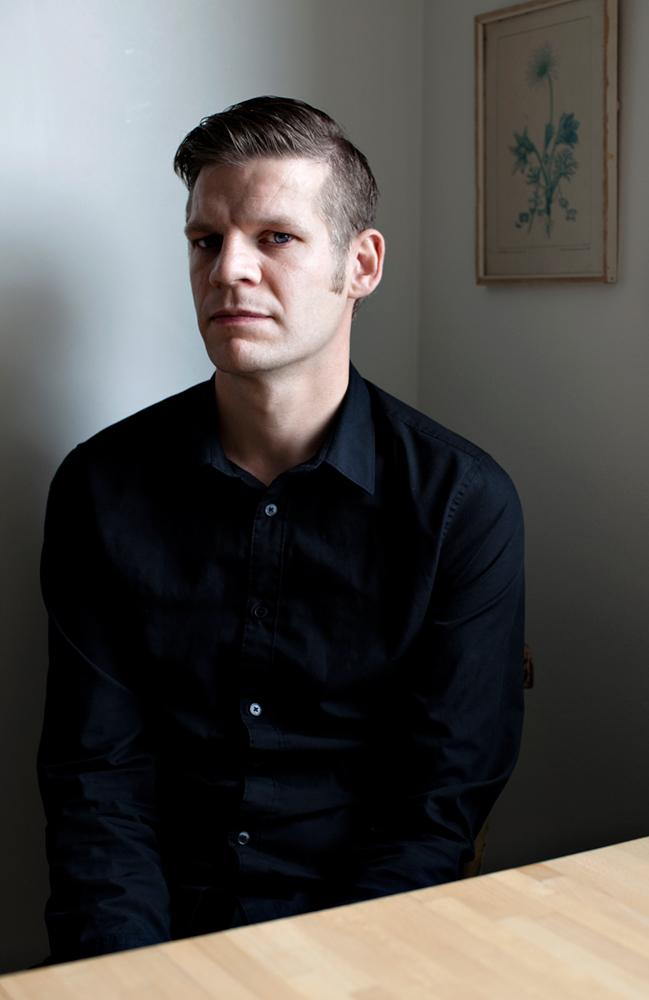 Magnus-Logi-Kristinsson3