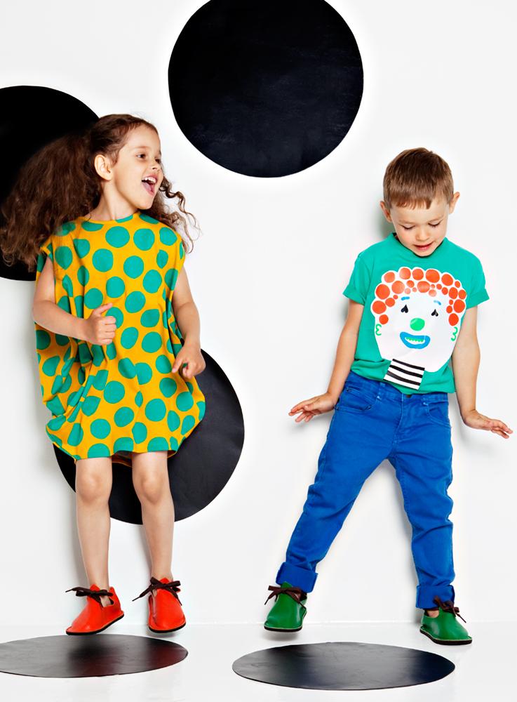 Marimekko_Kids01