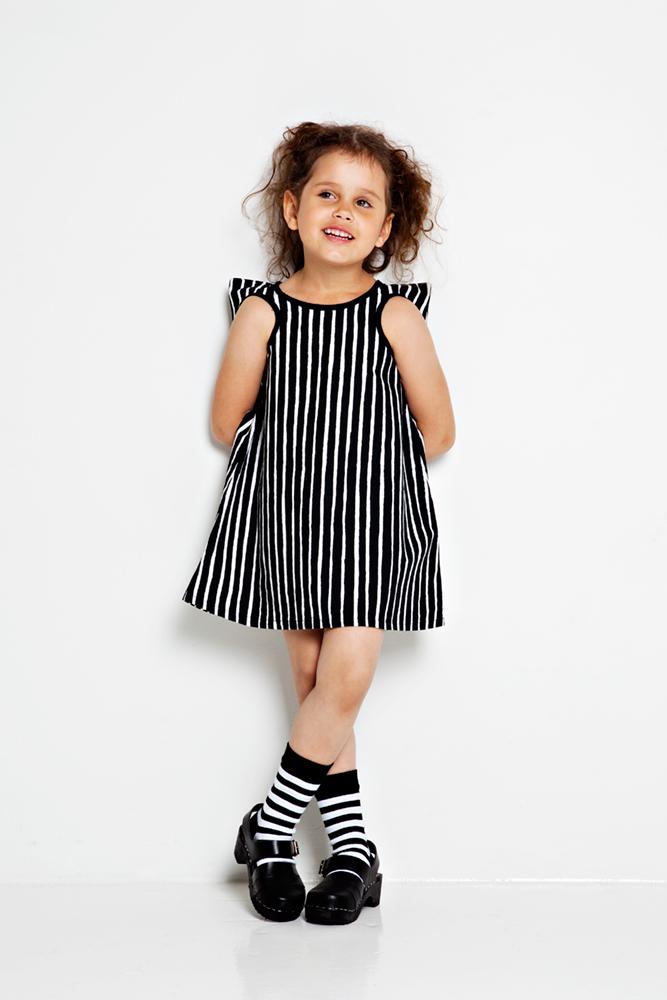 Marimekko_Kids02