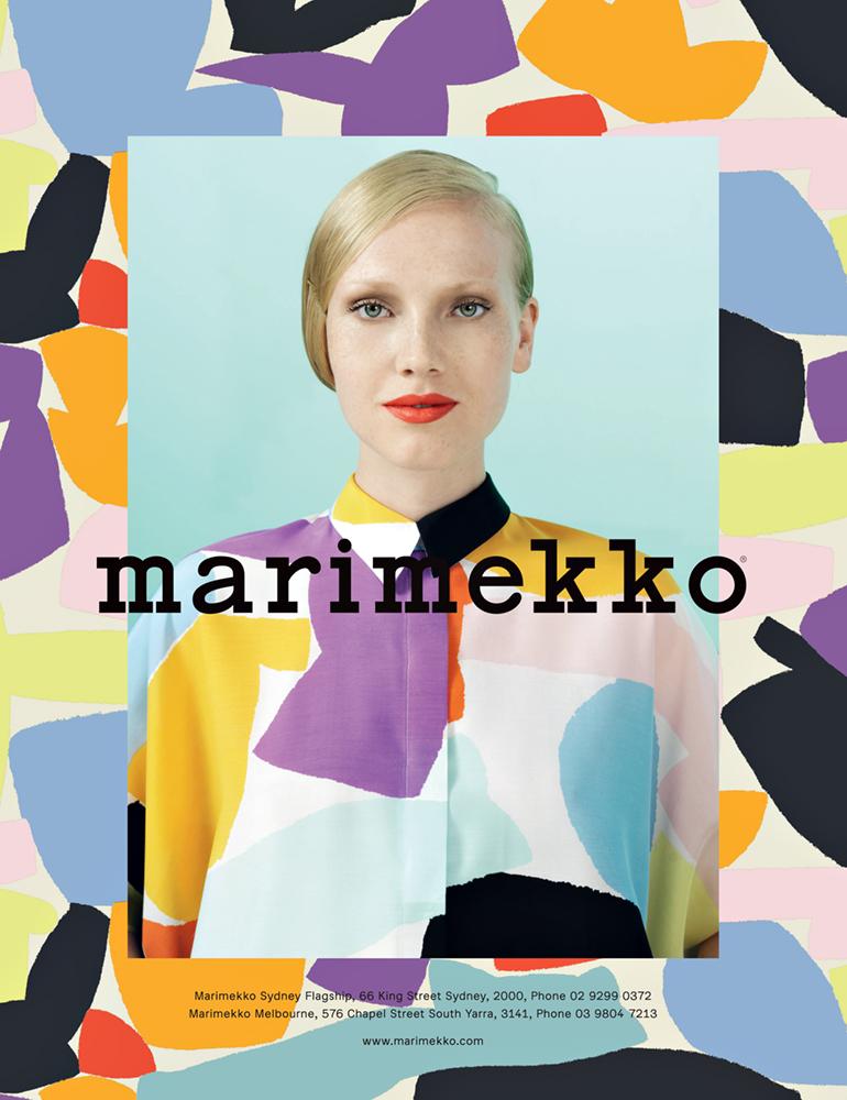 marimekko_Frankie_210mmx275mm_5mmbleed_03202014
