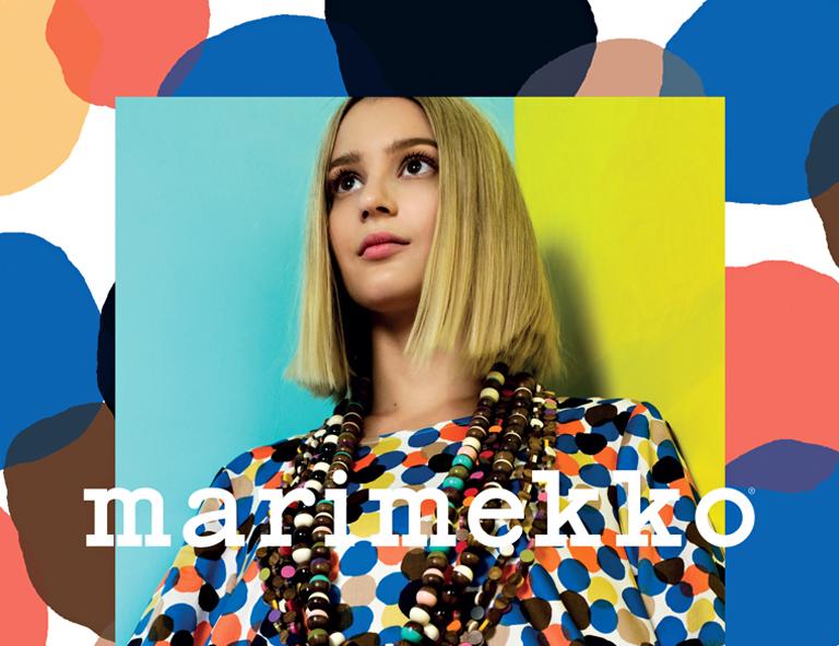 marimekko_SOEN