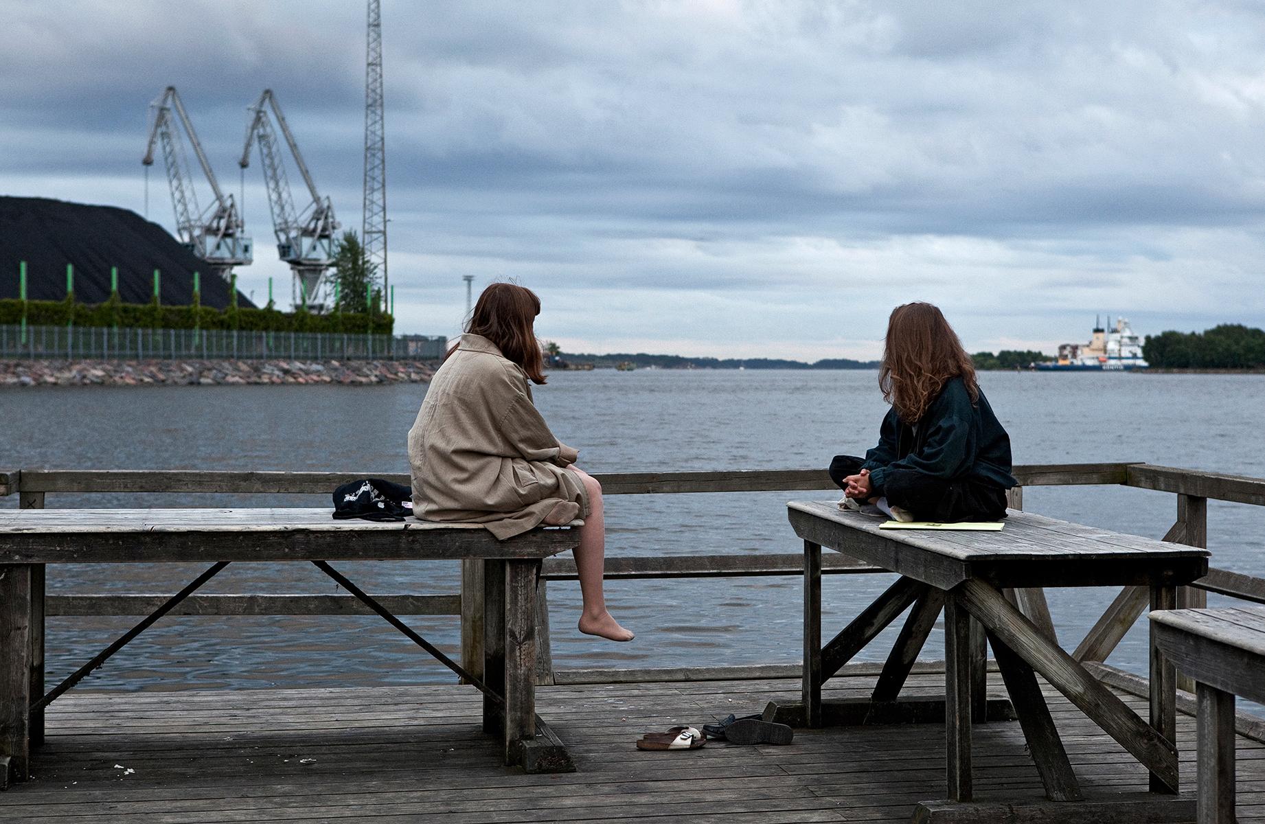 Helsinki_01_
