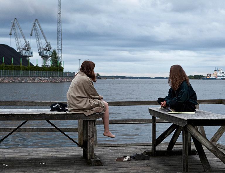 Helsinki_01_th